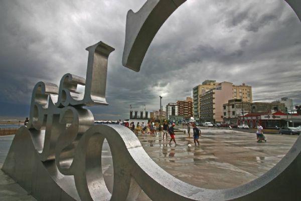 Ver detalles de Visitas guiadas en colectivo por San Bernardo y Mar de Ajó