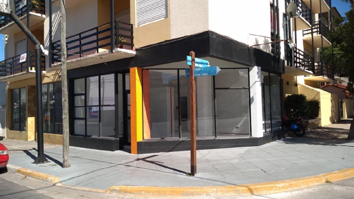 Local c/ renta
