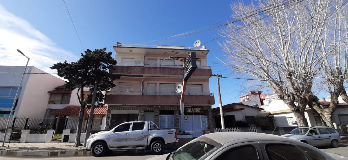 Local en Alquiler anual en Santa Teresita