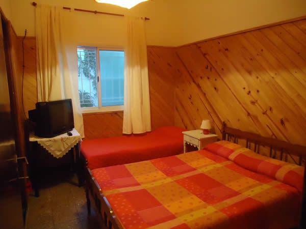 Ver detalles de Hotel El Muelle