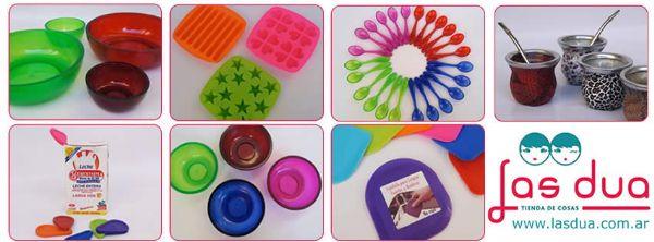 Cosas para el hogar imagui for Articulos decoracion hogar baratos