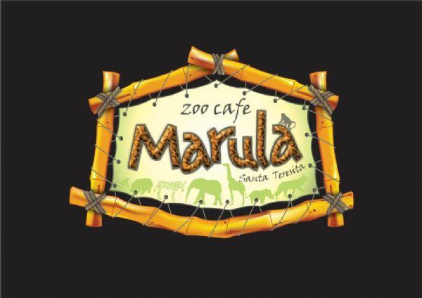 Zoo Cafe Marula