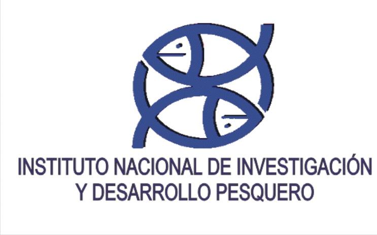Ver detalles de Comunicado de prensa INIDEP sobre Mortandad de peces