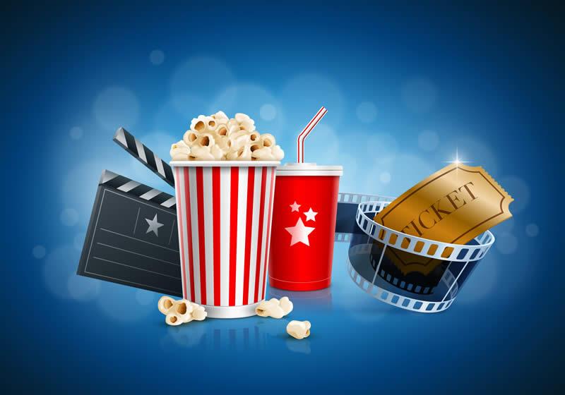 Ver detalles de Cartelera de Cines de La Costa, Pinamar y Villa Gesell