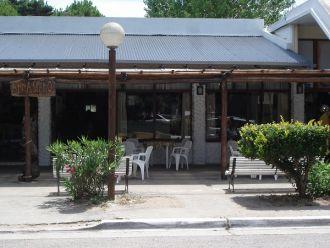 Restaurante Ana Spano