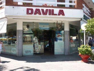Rotiseria Davila