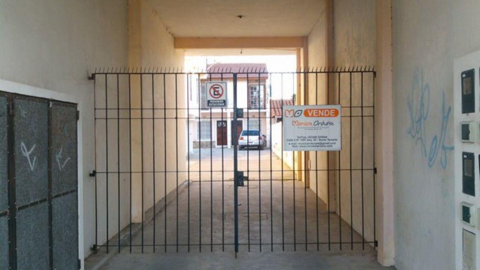 Ver detalles de Duplex de 3 Amb. con Estacionamiento