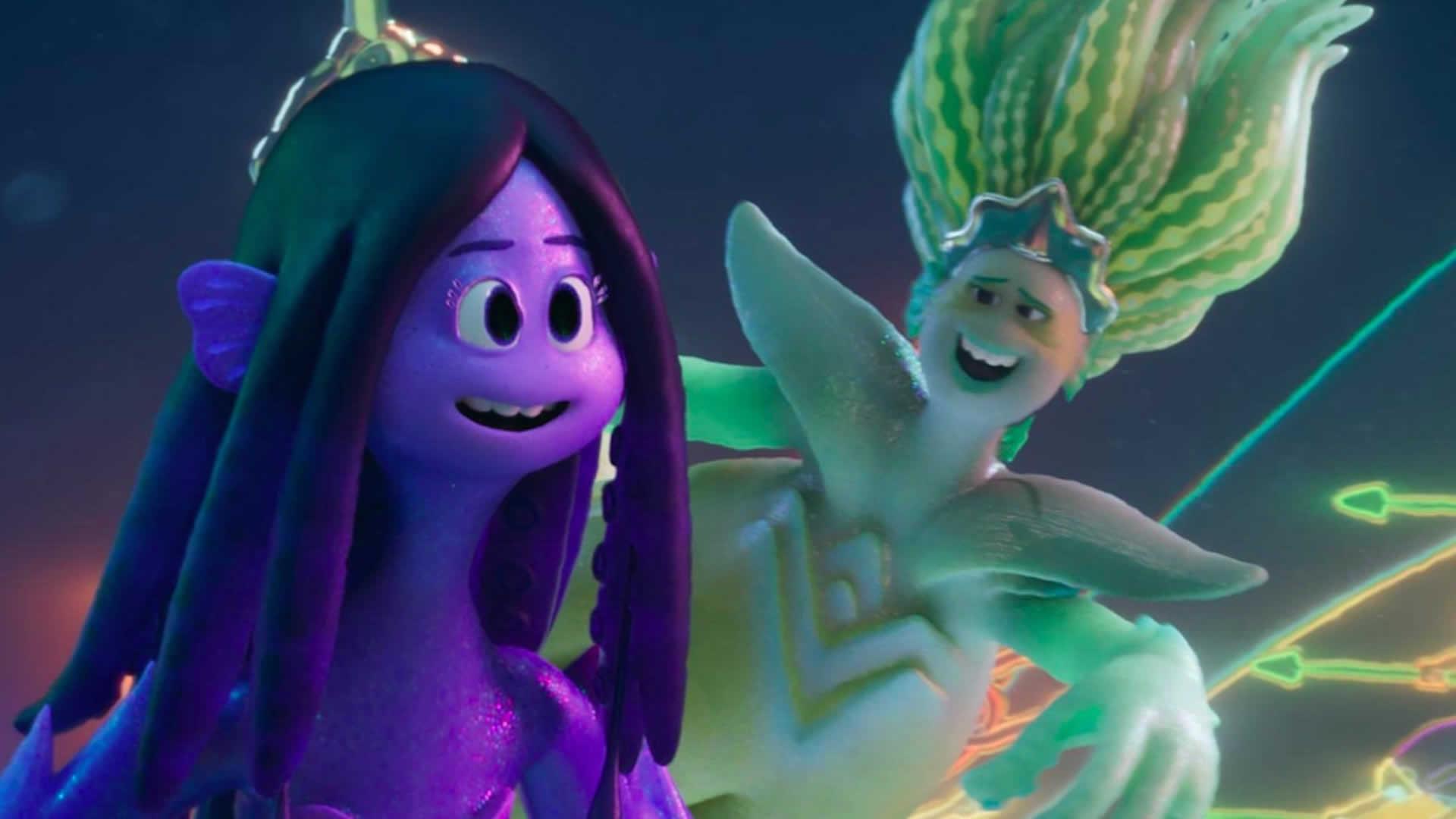Ver detalles de Cartelera de Cine en Las Toninas