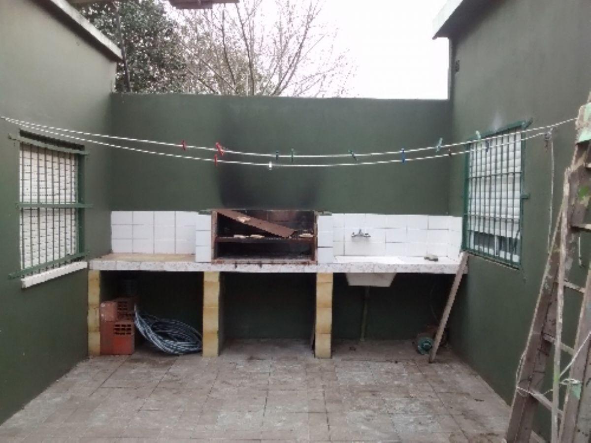 Ver detalles de Casas en block