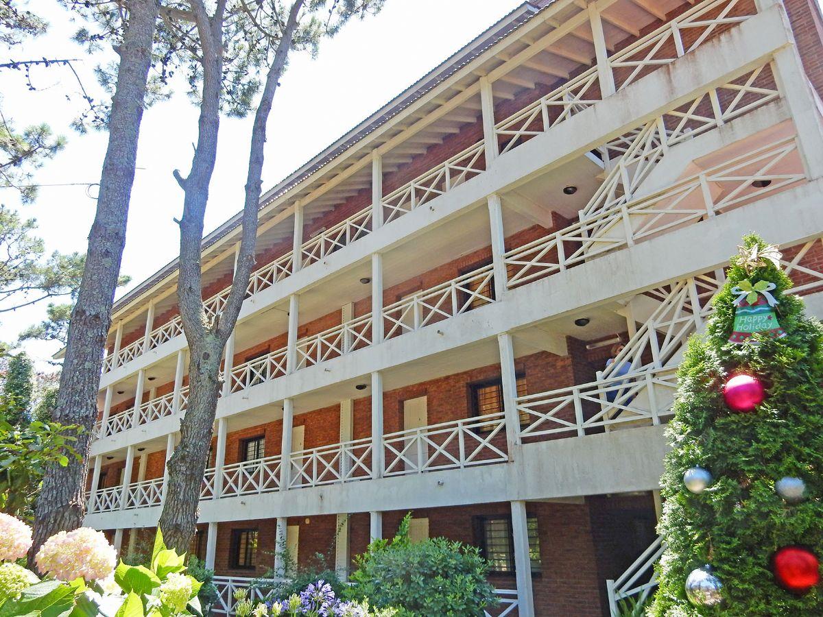 Ver detalles de The Residence 3A