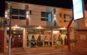 Ver detalles de Hotel Playa