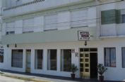 Ver detalles de Hotel Romero