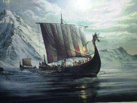 Ver detalles de Maxikiosko El Vikingo