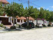 Ver detalles de Dúplex en Playa Norte