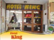 Ver detalles de Hotel King