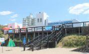 Ver detalles de Parador Turístico, Centro Cultural municipal de Santa Teresita