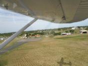 Ver detalles de Aeródromo Jorge Newbery