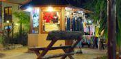 Ver detalles de Centro Comercial Camino del Jagüel