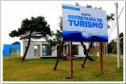 Ver detalles de Secretaría de Turismo - Municipalidad de La Costa