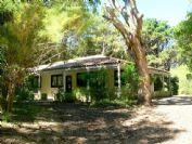 Ver detalles de Museo Histórico Villa Gesell