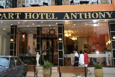 Ver detalles de Apart Hotel Anthony