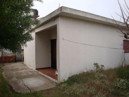 Ver detalles de Casa: 4 n° 8660 UF 2