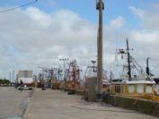 Ver detalles de Puerto de General Lavalle