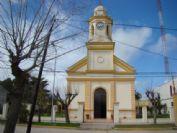 Ver detalles de Parroquia Nuestra Señora de La Merced
