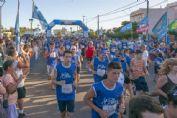 Ver detalles de La Costa corre 2018, Maratón en Mar de Ajó