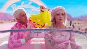 Ver detalles de Cartelera de Cine en San Bernardo