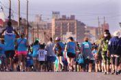 Ver detalles de Resultados de la Maratón La Costa Corre en Mar de Ajó