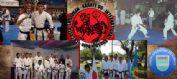 Ver detalles de Escuela de Karate Do Shotokan - Dojo Shoshin