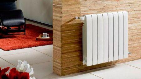 Las claves para una calefacción segura en el hogar