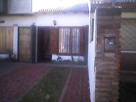 Ver detalles de Duplex en San Bernardo