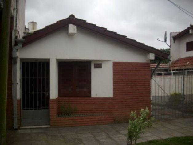 Ver detalles de DEPTO T CASA CÉNTRICO