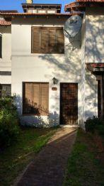 Ver detalles de Duplex en Barrio San rafael