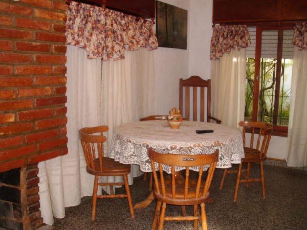 Ver detalles de Casa + Depto dos ambientes a metros de Av. Tucumán