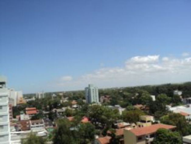 Ver detalles de Monoambiente en pleno Centro de San Bernardo