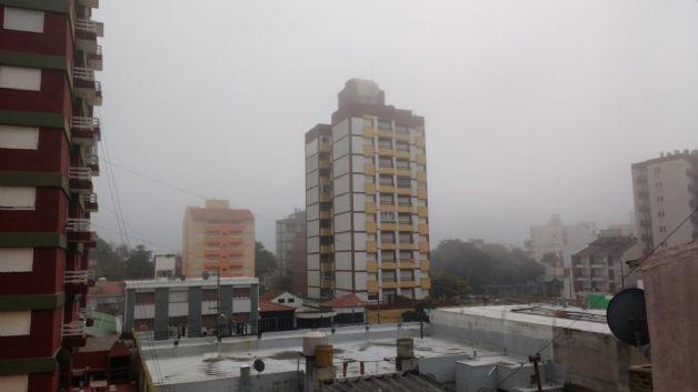 Ver detalles de Monoambiente en Costanera