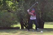 Ver detalles de Torneos de verano del Golf Club de Santa Teresita