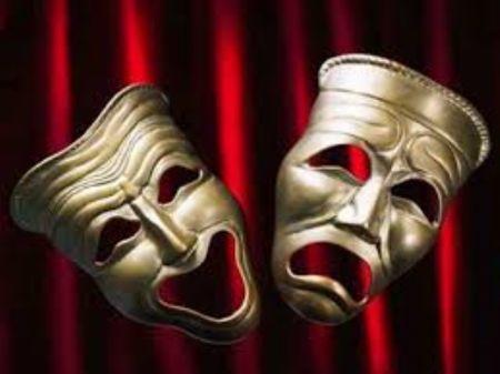 Ver detalles de Temporada teatral en La Costa
