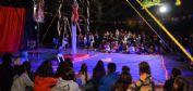 Ver detalles de San Clemente brilla con espectáculos en sus plazas y peatonales
