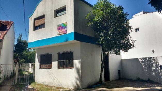Ver detalles de Duplex San Bernardo ANTICIPO Y CUOTAS