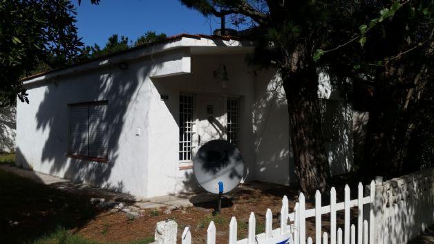Ver detalles de Casa Sola en Lote