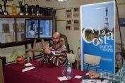 Ver detalles de Exposición Diario de viaje de Pablo Alonso en San Clemente