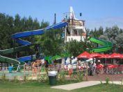 Ver detalles de Parque Acuático Poseidón